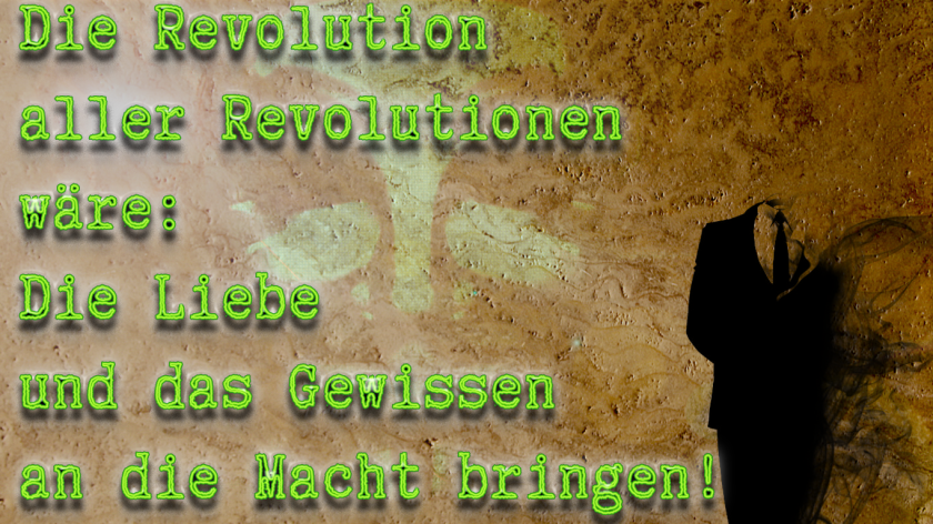 die-revolution-aller-revolutionen-wa%cc%88re