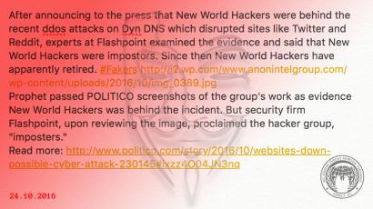 fake-hack-wikileaks