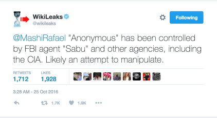 wikileaks-sabu