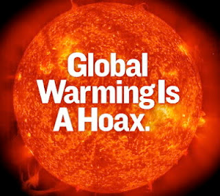Nobel Laureate Smashes the #GlobalWarming Hoax | #Clexit | Video