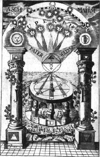 http-gnosticwarrior-comwp-contentuploads201212boaz-and-jacin-jpg_boaz-and-jacin