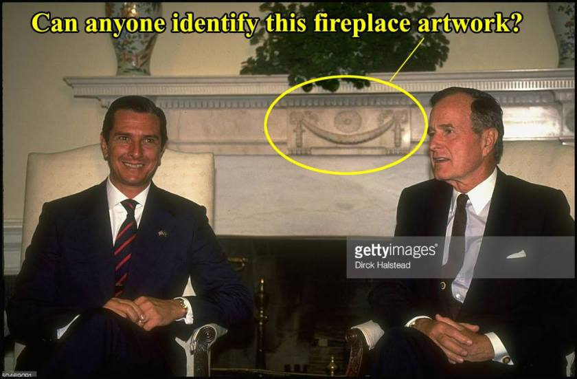 need-help-identifying-this-symbol-on-the-oval-office-fireplace-any-takers