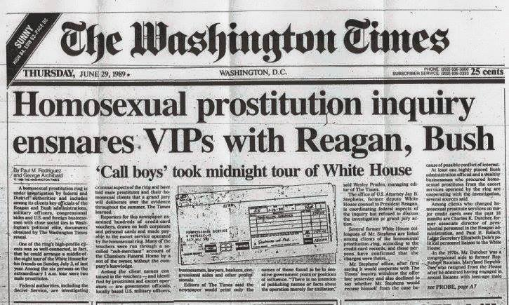 pizzagate-newspaper