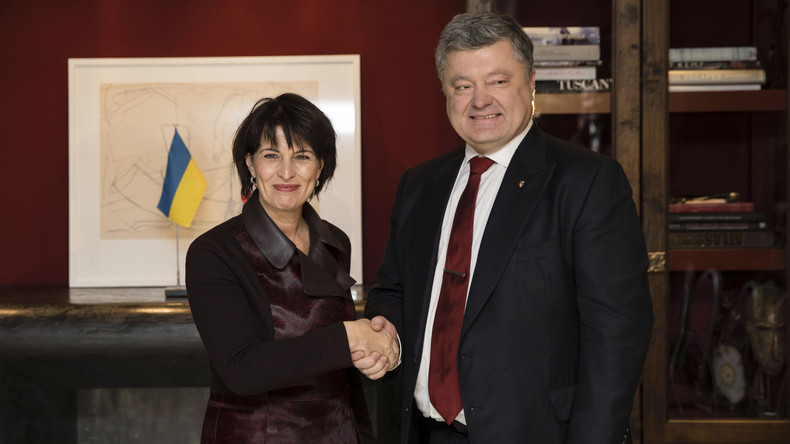 Die #Schweiz stellt der Ukraine 100 Millionen US-Dollar Finanzhilfe bereit#Faschismus
