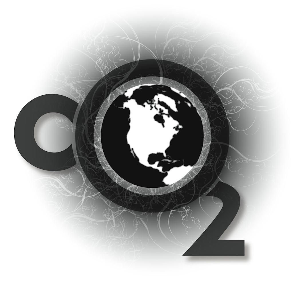Klimaerwärmung? Wie verdummte Massen für die eigene Versklavungdemonstrieren