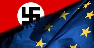 Die dunklen Geheimnisse der Europäischen Union|