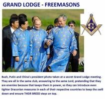 MasonicLeaders