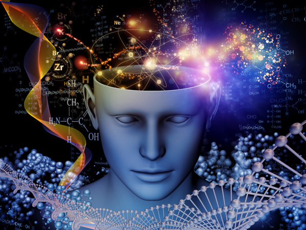 Proof DNA Reprogrammed By Words and Frequencies: Think 5G, ThinkBluebeam