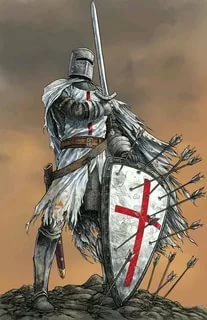 Did the Knights Templars form Switzerland? Answers to self proclaimed historian SeanHross